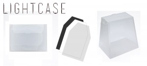 Lightcase_Illustrated